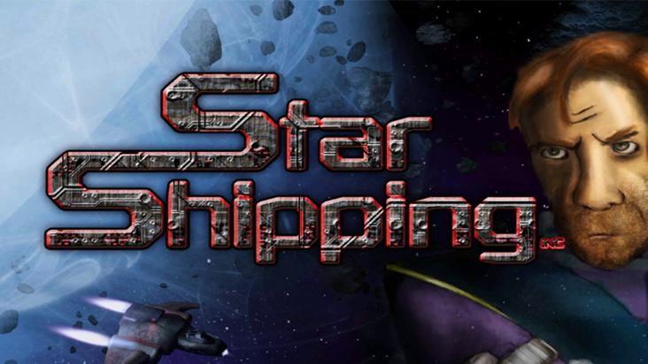 Star Shipping Inc.