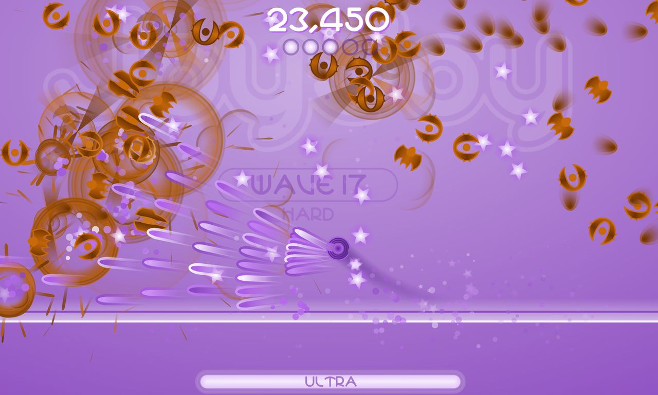 JoyJoy screenshot