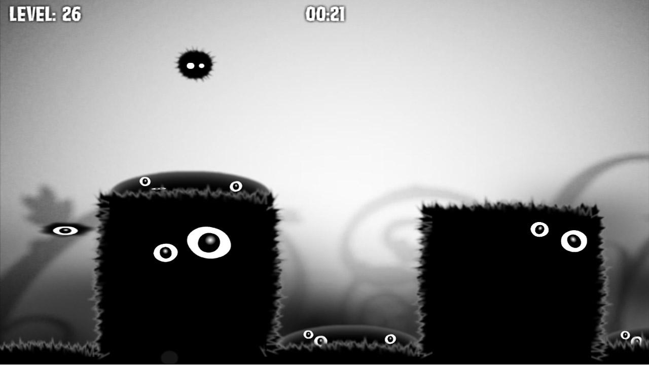 Furfur and Nublo screenshot