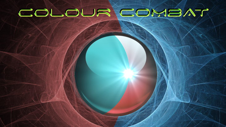 Colour Combat