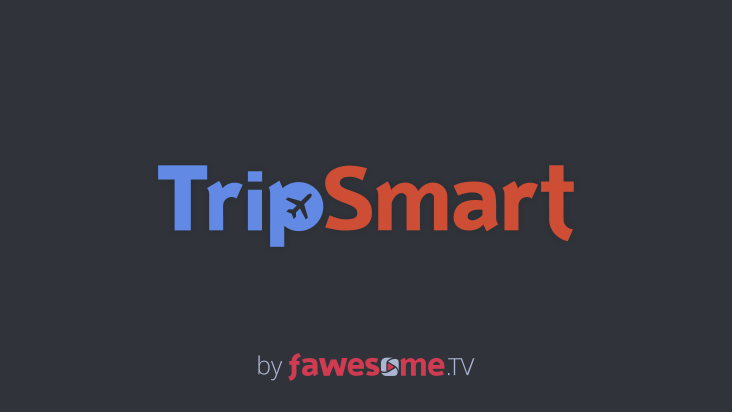 Trip Smart
