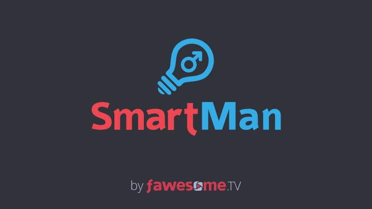 SmartMan