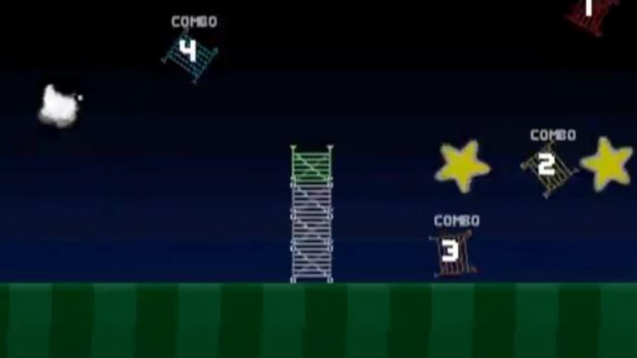 SpikeDislike2 screenshot