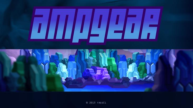 AmpGear