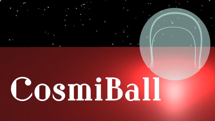 CosmiBall