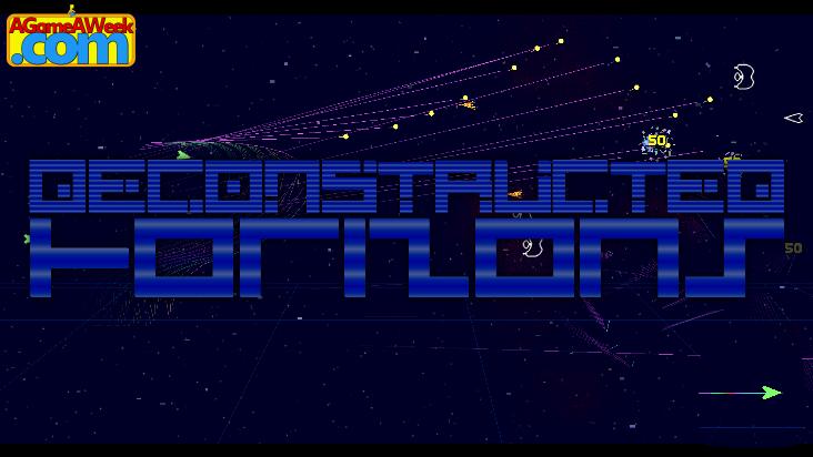 Deconstructed Horizons