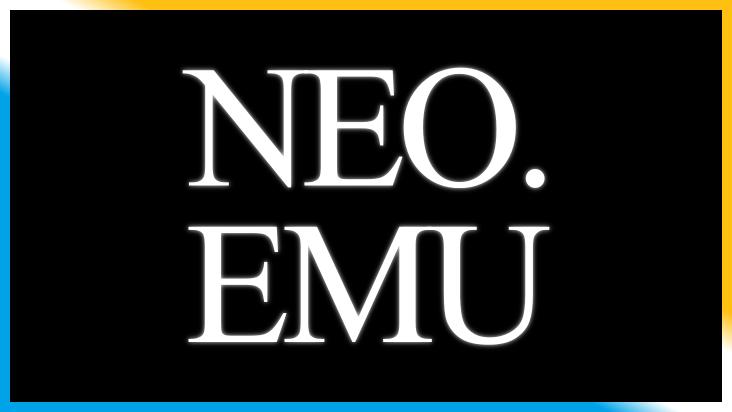 NEO.emu