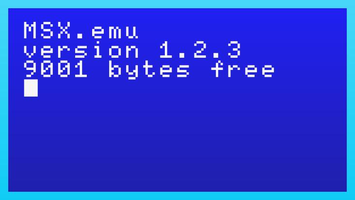 MSX.emu