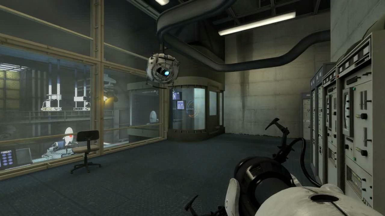 Kainy screenshot