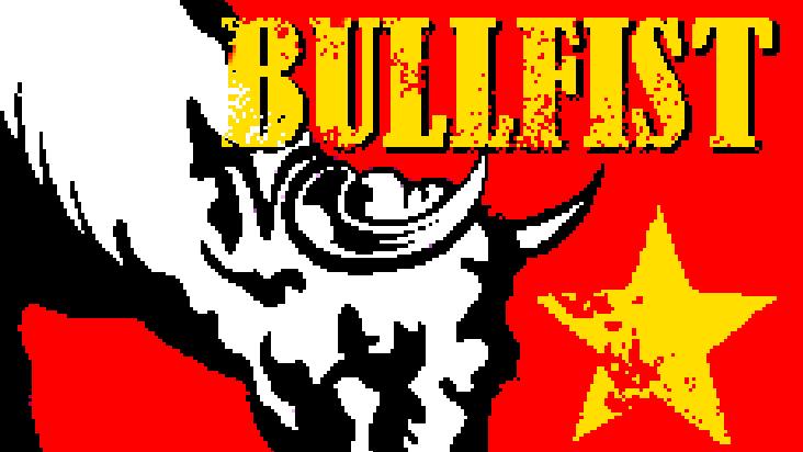 Bullfist