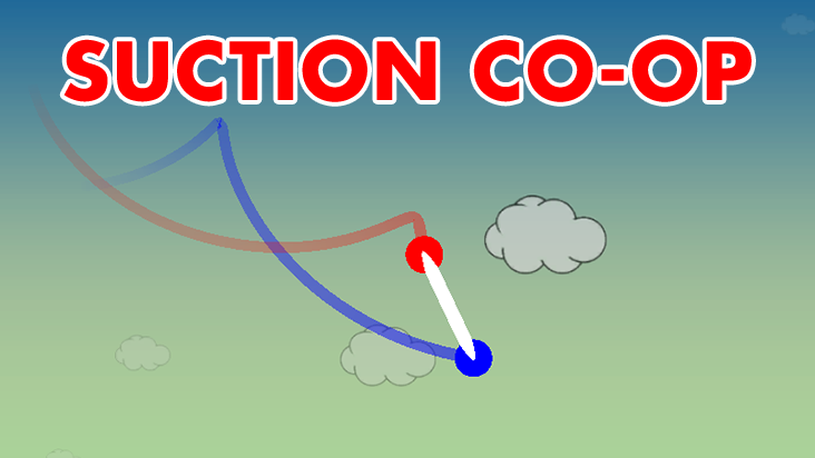 Suction Co-Op