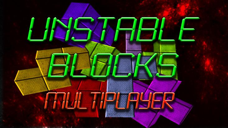 Unstable Blocks