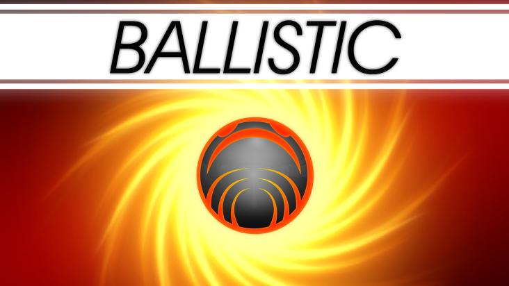 Ballistic SE