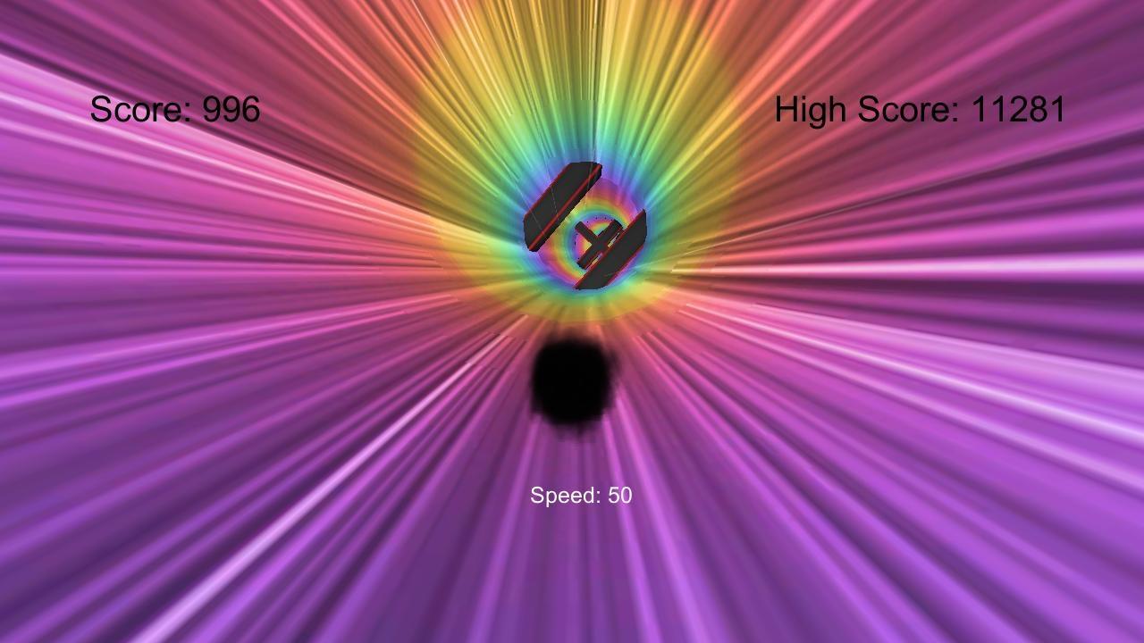 Acid Trip screenshot