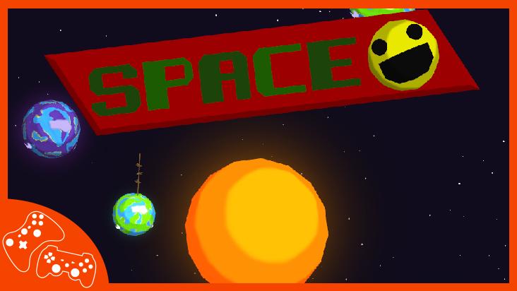 Space :D