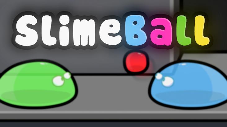 SlimeBall