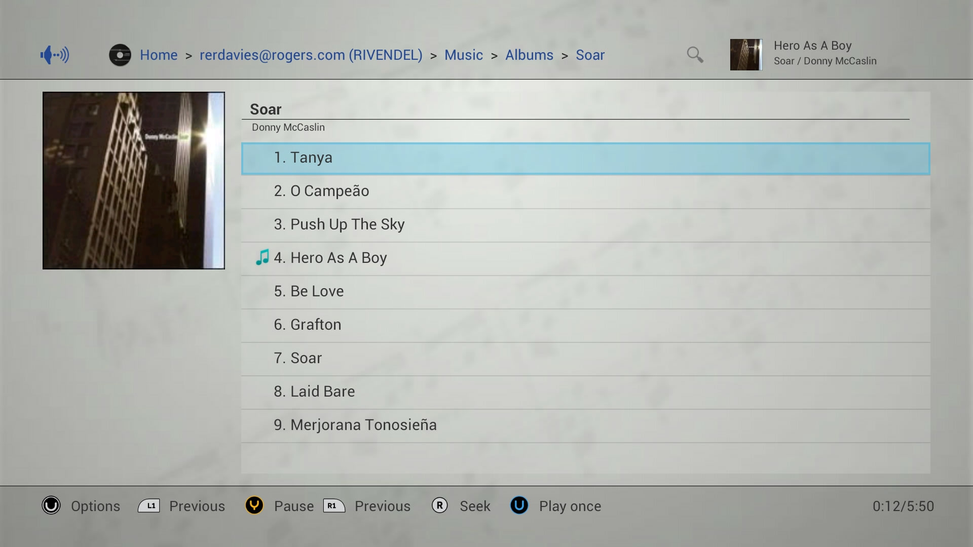 2player 2.0 screenshot