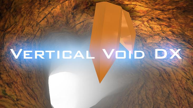 Vertical Void DX