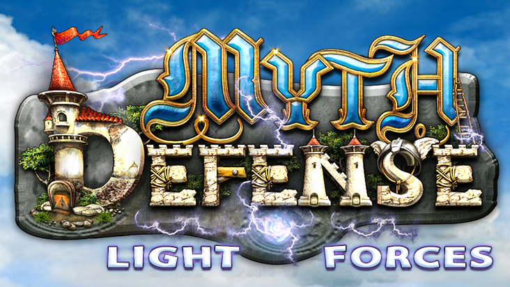 Myth Defense: LF