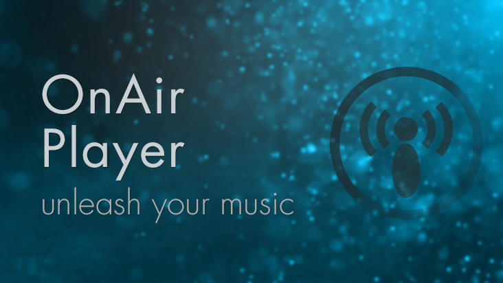 OnAir Player