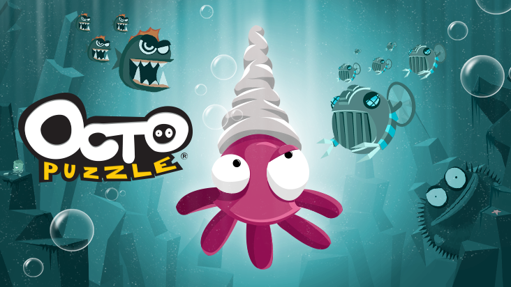 Octopuzzle