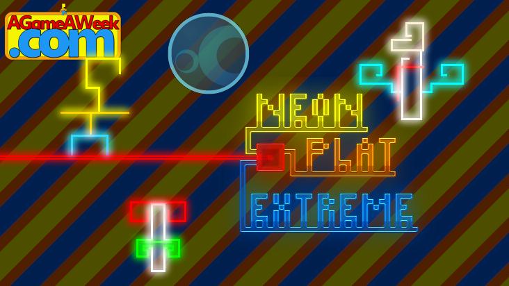 NeonPlat Extreme