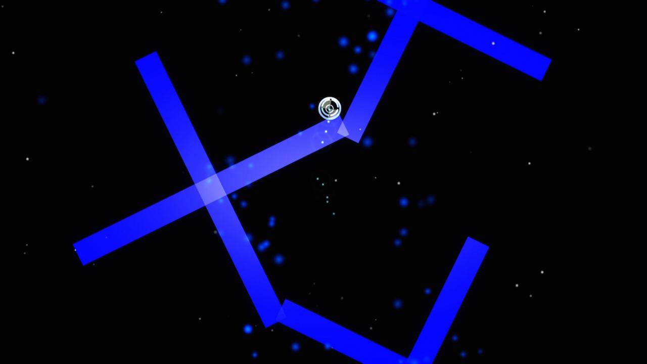 iO screenshot