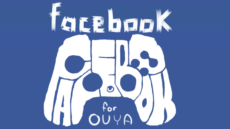 Unofficial Facebook