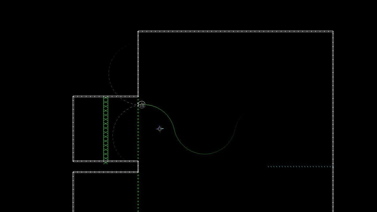 Swift Stitch screenshot