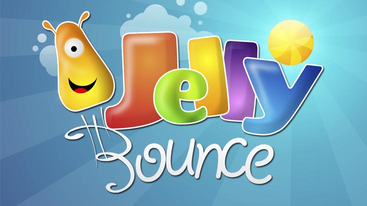 Jelly Bounce
