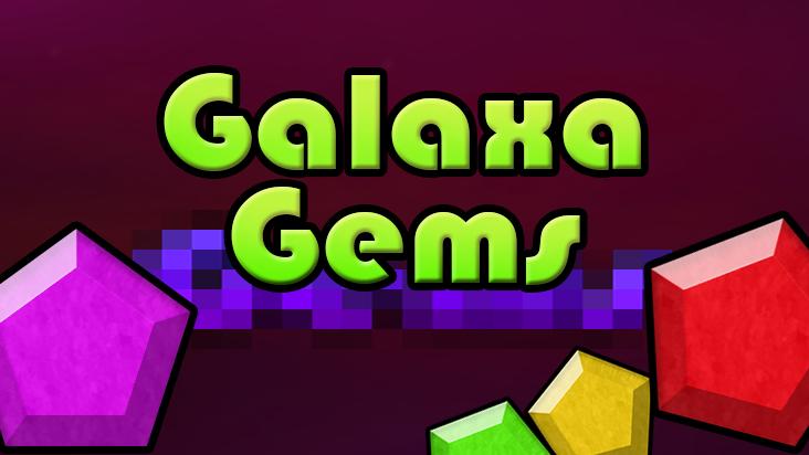 Galaxa Gems