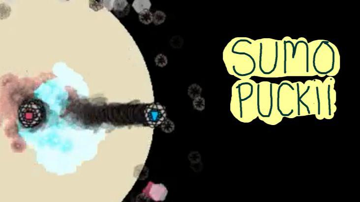 Sumo Puckii
